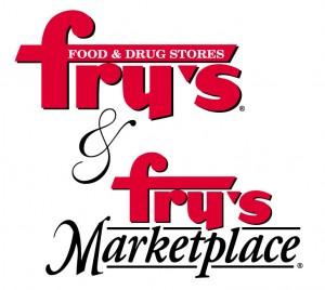frys marketplace